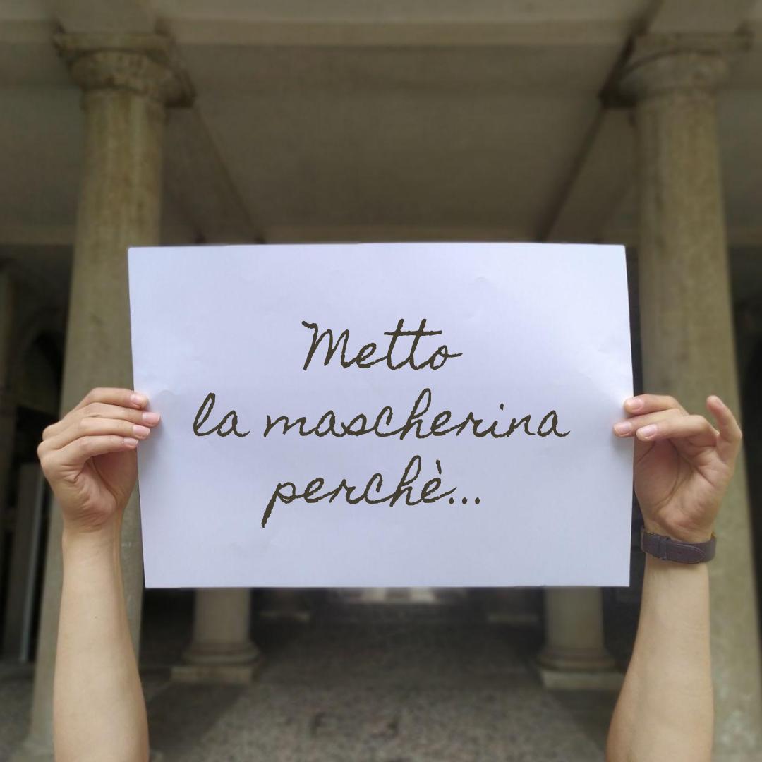 Il Tuo Perche Qual E Racconti E Storie Novita Ufficio Politiche Giovanili Comune Di Trento Trento Giovani